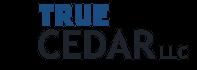 True Cedar LLC